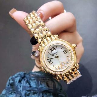 ショパール(Chopard)のChopard 腕時計(腕時計)