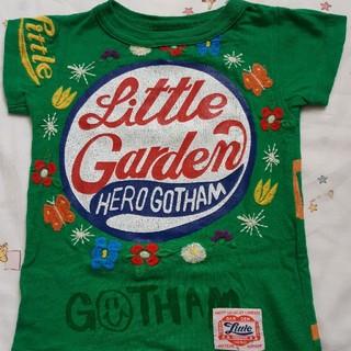 ゴッサム(GOTHAM)のTシャツ(Tシャツ/カットソー)