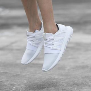 アディダス(adidas)の残りわずか!adidas メゾンドリーファー コラボ チューブラー(スニーカー)