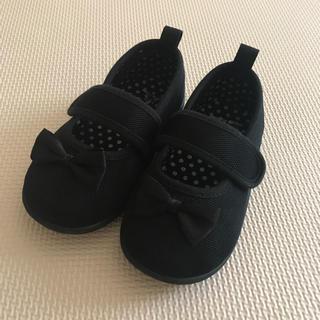 a705fdd034551 ニシマツヤ(西松屋)の子供 靴 15.0(フォーマルシューズ)