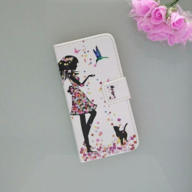 burberry iphone7 ケース xperia 、 新品ケースiPhoneXS X アイホン XR アイフォン8 7 J98●少女の通販 by セール中|ラクマ