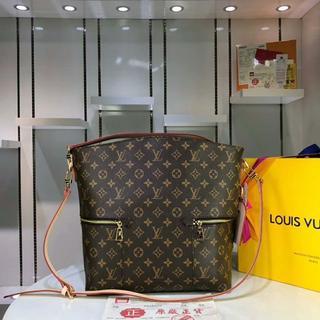ルイヴィトン(LOUIS VUITTON)のショルダーバッグ LOUIS VUITTON(スーツケース/キャリーバッグ)
