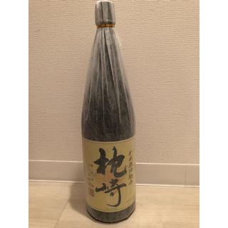 薩摩焼酎  枕崎1.8ℓ(焼酎)