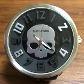 Tendence - tendence時計