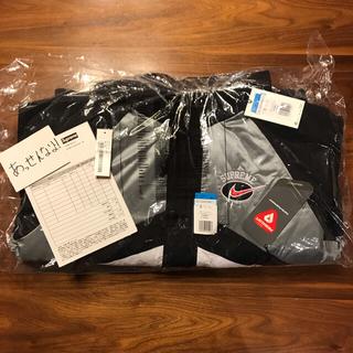 Supreme - M 19SS supreme Nike Hooded Sport Jacket