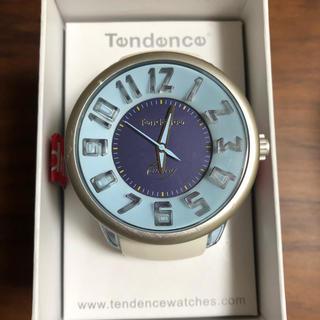 Tendence - tendenceファンタジー