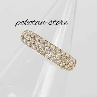 ポンテヴェキオ(PonteVecchio)のスマオ2626様専用(リング(指輪))