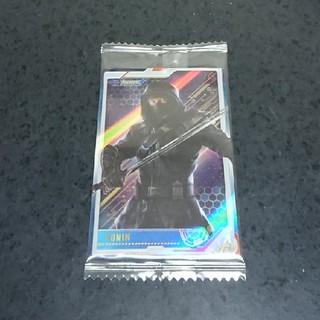 MARVEL - アベンジャーズ エンドゲーム ウエハース カード ローニン !!