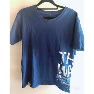 ポルノグラフィティ(ポルノグラフィティ)のポルノグラフィティ THEWAY 横スタライブTシャツ(Tシャツ(半袖/袖なし))