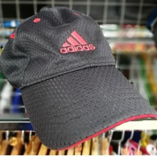アディダス(adidas)のadidas 帽子 キャップ(キャップ)