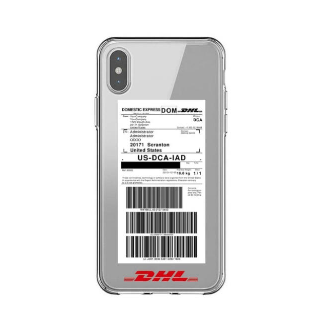 7909d9d348 iphone 安く. 商品名 オーデマ・ピゲ ロイヤルオーク15400or.iphonese iphone5s iphone5 ケース ハート  アイフォン イラスト アイフォン カバー スマホ ...