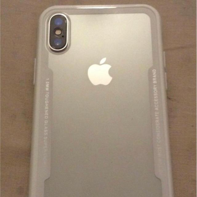 iphone 8 ケース 手帳型 ブランド 、 ⭐︎インスタ映え⭐︎iPhoneケース Xs XR XsMaxの通販 by 雅's shop|ラクマ
