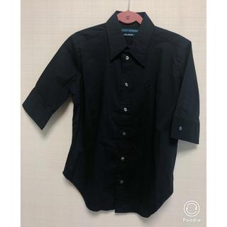 ラルフローレン(Ralph Lauren)のラルフローレン 半袖シャツ 新品未使用(Tシャツ(半袖/袖なし))