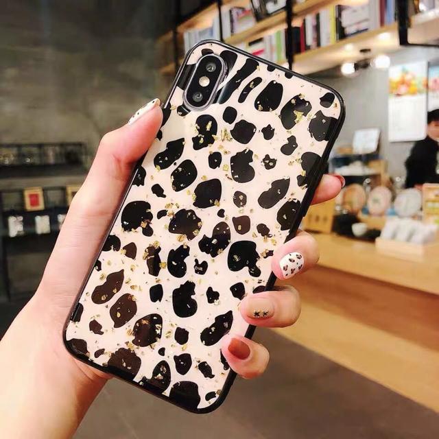 moschino アイフォーン8plus ケース 三つ折 - iPhone XR ケースの通販 by viva shop|ラクマ