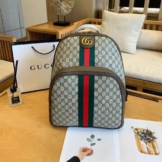 e8b3e212236c Gucci - グッチGucci リュック ショルダーバッグ 長財布の通販 by ナミ's ...