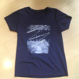 ゴールドウィン(GOLDWIN)のDANSKIN Tシャツ(ダンス/バレエ)