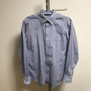 ドアーズ(DOORS / URBAN RESEARCH)のアーバンリサーチドアーズ メンズ シャツ(シャツ)