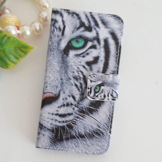 ミュウミュウ Galaxy S6 Edge ケース 財布 - iphone XR手帳型、アイフォンXRケースの通販 by 花|ラクマ