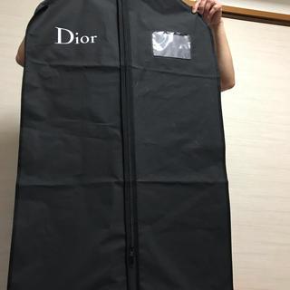 ディオール(Dior)の服カバー(その他)