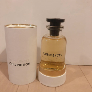 ルイヴィトン(LOUIS VUITTON)のルイヴィトン 香水 チューベローズ系(香水(女性用))
