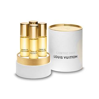 ルイヴィトン(LOUIS VUITTON)のルイヴィトン フレグランス(香水(女性用))