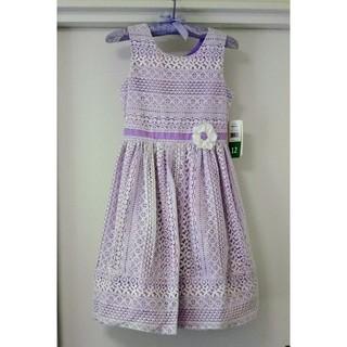 d2df25b08c2d6 コストコ(コストコ)の新品 Jona Michelle ドレス 150サイズ位(ドレス フォーマル