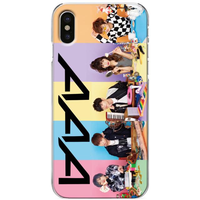 iphone 8 ケース タフ / AAA iPhoneケース 各サイズ対応の通販 by iPhoneケース屋さん|ラクマ