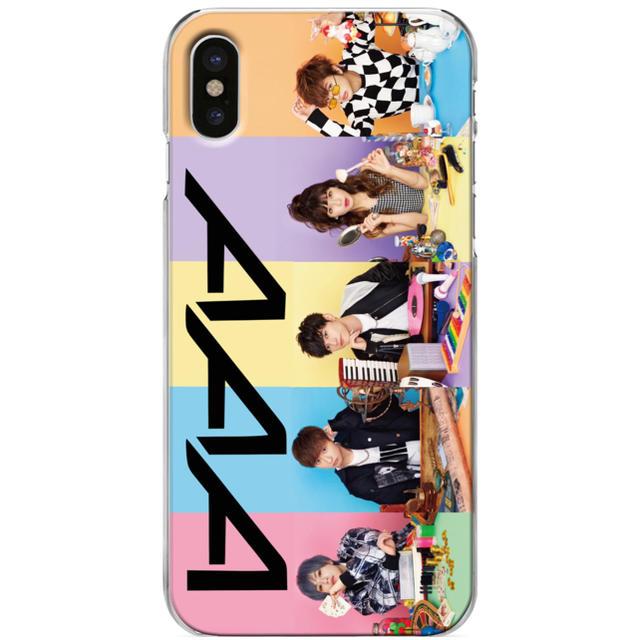 グッチ アイフォーンxs カバー 芸能人 - AAA - AAA iPhoneケース 各サイズ対応の通販 by iPhoneケース屋さん|トリプルエーならラクマ