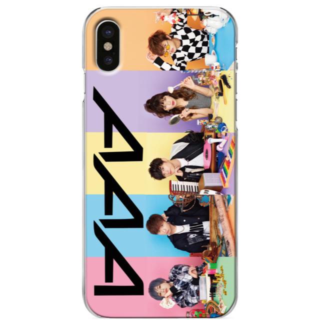 ポムポム プリン iphone8 ケース | AAA iPhoneケース 各サイズ対応の通販 by iPhoneケース屋さん|ラクマ