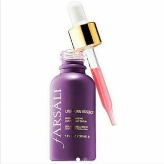 セフォラ(Sephora)のFARSALI ユニコーンエッセンス 美容液(美容液)