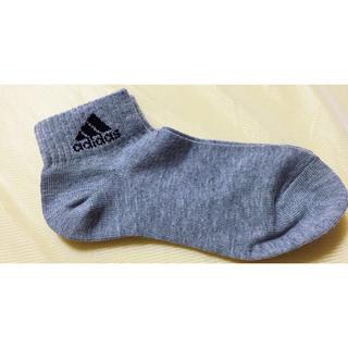 アディダス(adidas)のadidas*靴下(ソックス)