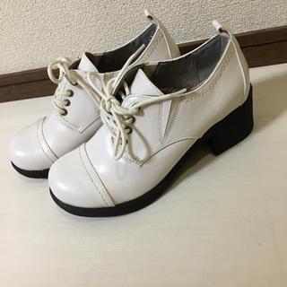 アシナガオジサン(あしながおじさん)のあしながおじさん ローファー皮靴(ローファー/革靴)