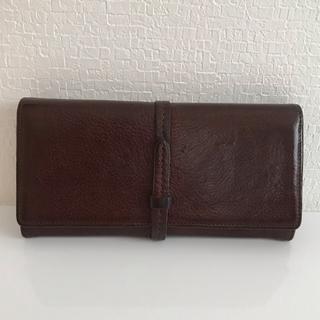 85ed77f0ba58 ゲンテン クリーム 財布(レディース)の通販 27点 | gentenのレディースを ...