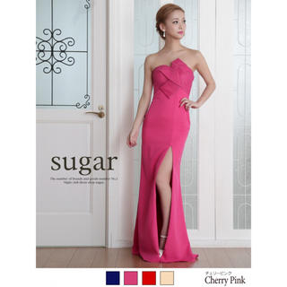 fde744a0dfac1 キャバ ロングドレスの通販 10