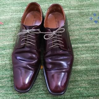 リーガル(REGAL)の【早めに送ります!】リーガルの靴27.5センチ!!(ドレス/ビジネス)