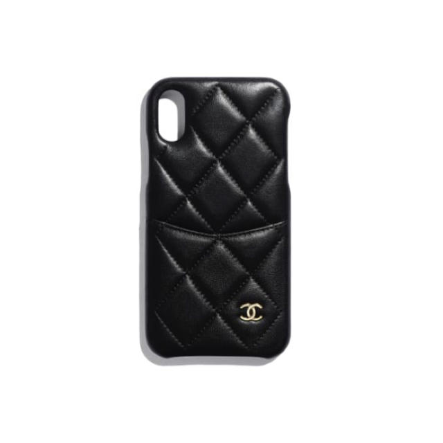 AdidasiPhone11ケースかわいい,Nikeアイフォン11ケース 通販中
