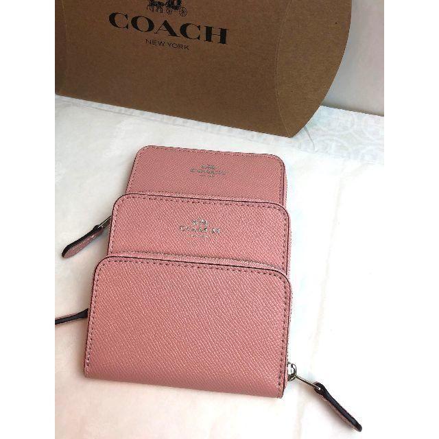 84a3b8bba3ca COACH(コーチ)のsayu様 専用 コーチ COACH コインケース ミニウォレット カードケース