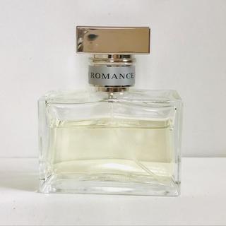 ラルフローレン(Ralph Lauren)のラルフローレン ロマンス 香水 50ml(ユニセックス)