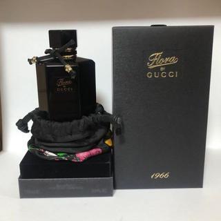 グッチ(Gucci)のグッチ フローラ バイ グッチ 1996 EDP 100ml(香水(男性用))