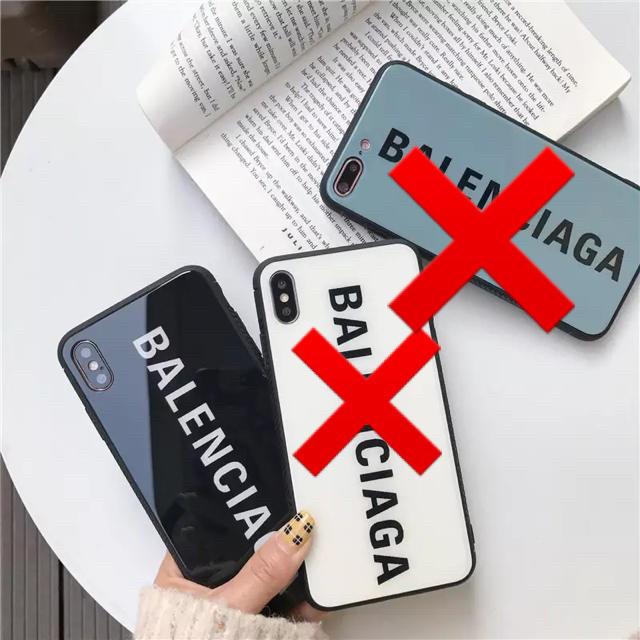 givenchy iphonex ケース 通販 | iPhone XRケースの通販 by コメント逃げ禁止、プロフ必須|ラクマ