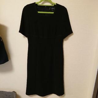 アールユー(RU)のru 礼服 13号(礼服/喪服)