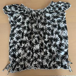 ピンクラテ(PINK-latte)のピンクラテ  Tシャツ  150(Tシャツ/カットソー)