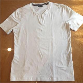 ジョゼフ(JOSEPH)のJOSEPH HOMME Tシャツ(Tシャツ/カットソー(半袖/袖なし))