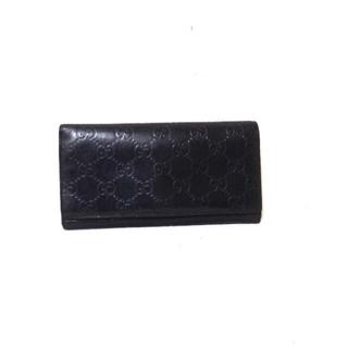 d5833b34df03 12ページ目 - グッチ 財布の通販 10,000点以上 | Gucciを買うならラクマ