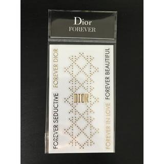 ディオール(Dior)の★Dior   ノベルティー★(ノベルティグッズ)
