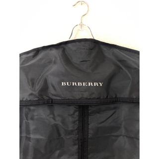 バーバリー(BURBERRY)のBURBERRY/バーバリー   カバー(その他)