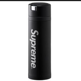 シュプリーム(Supreme)のSupreme®/Zojirushi® Stainless Mug  新品(水筒)