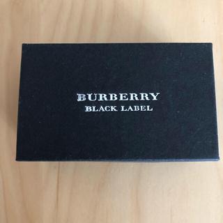 バーバリーブラックレーベル(BURBERRY BLACK LABEL)のC様専用(ネクタイピン)