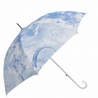 スレトシス(Sretsis)のsretsis 傘 送料込み(傘)