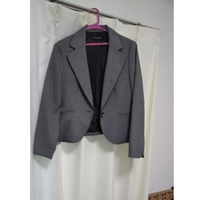 しまむら(シマムラ)のジャケット  レディースのジャケット/アウター(テーラードジャケット)の商品写真